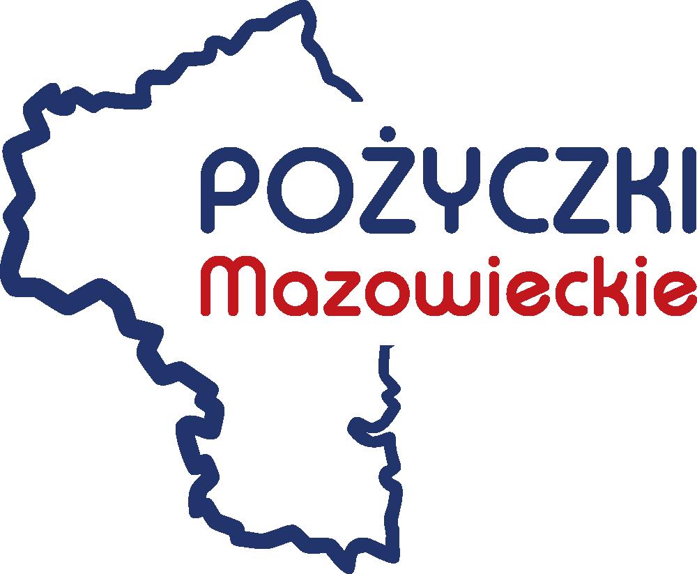 Pożyczki Mazowieckie